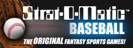Strat-O-MaticBaseballWeb
