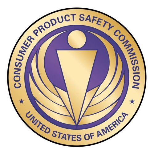 Cpsc-logo