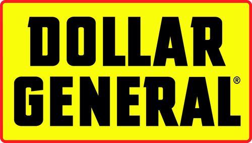 Dollar-General-Corp-DG