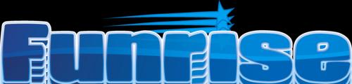 Funrise_logo_NO-METAL
