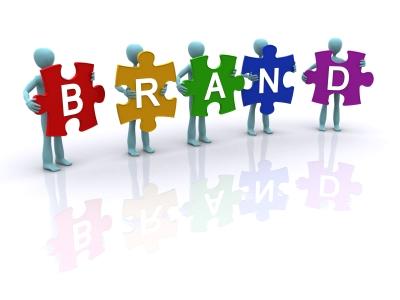 Brand_iStock