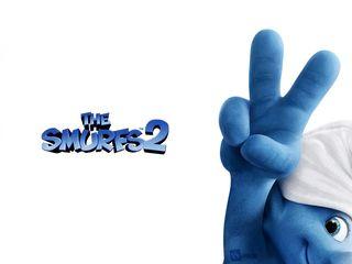 The-Smurfs-2-Movie-HD-Wallpaper
