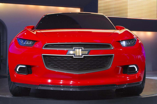 Cars That Start With C >> Cars With Brands Vs Cars With Faces Global Toy News