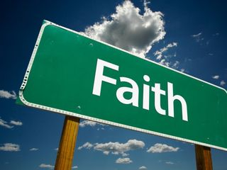 You-gotta-have-faith