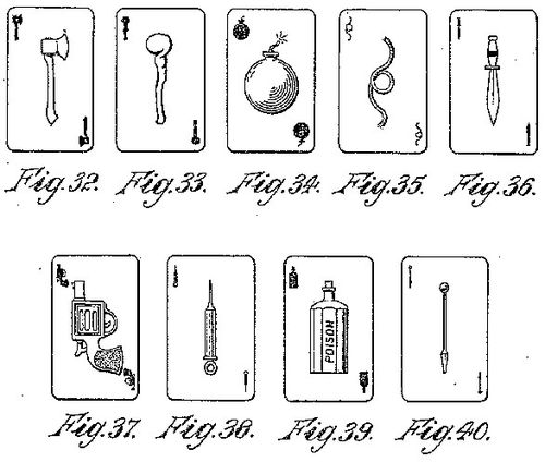 Patent_weapons