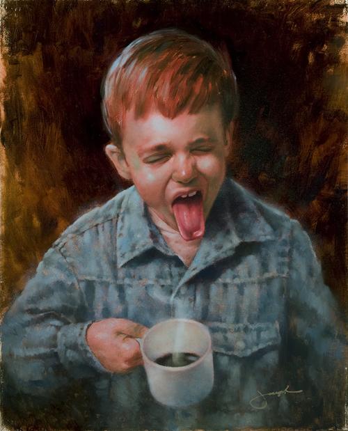 GRAMPAS_COFFEE