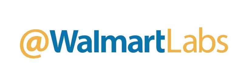 Walmartlabs1