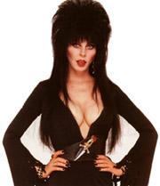 Elvira-costume-e1
