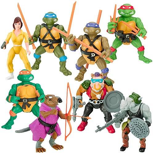 Ninja-turtles-toy
