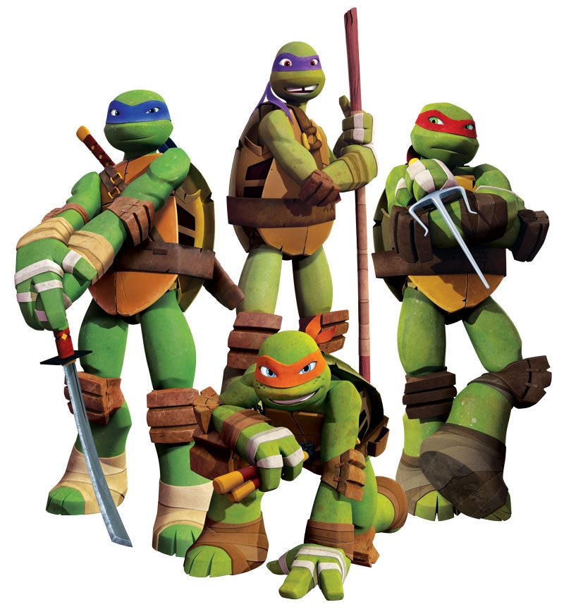 2012-Teenage-Mutant-Ninja-Turtles-nickelodeon-33749841-800-871