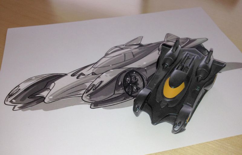 SAPULICH_BATMOBILE_01