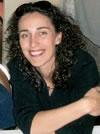 Michelle-spelman