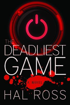 The-Deadliest-Game