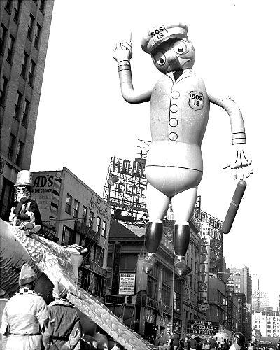 Gal-balloon-1937-cop-jpg