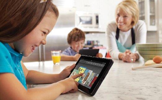 Best_tablet_for_children