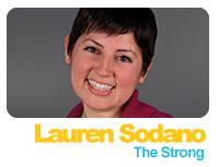 Lauren-sidebar