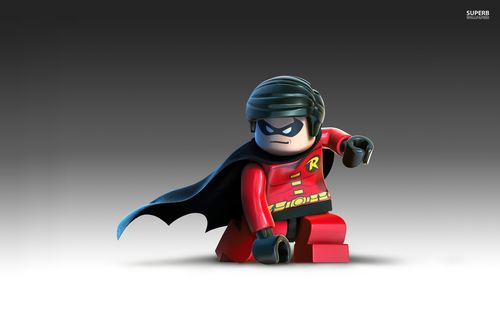 Robin-lego-marvel-super-heroes-21684-1920x1200
