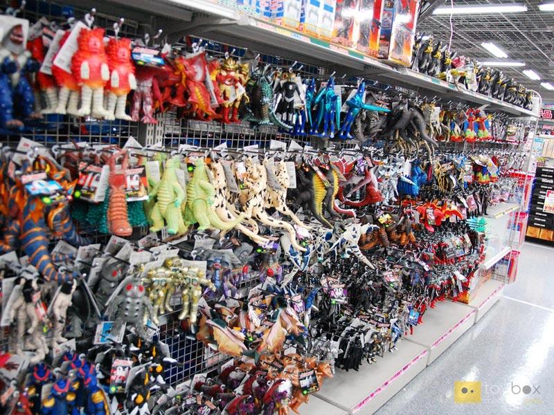Shopguide_yodo_11