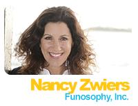 Nancyz-sidebar