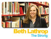 Bethlathrop-sidebar