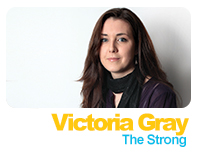 Victoria-sidebar