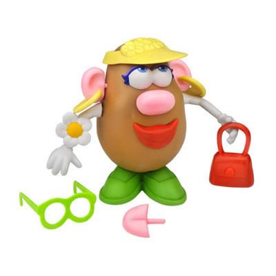 Mrs_potato_head