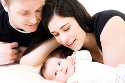New_family_420w-420x0