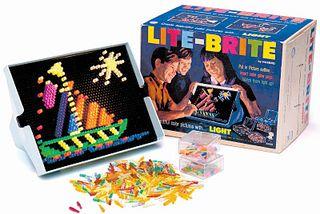 Lite_brite_product.tif