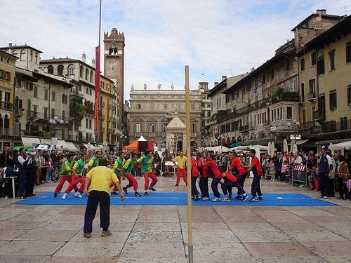Tocati+piazza+erbe