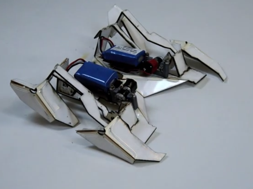 This-self-folding-robot-is-like-a-real-life-transformer--and-it-could-change-satellites-forever