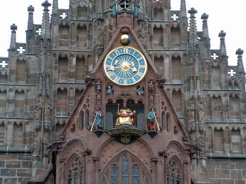 Nuremberg_15