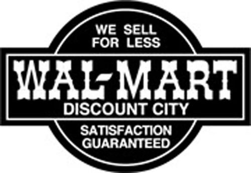 Walmart_old_1