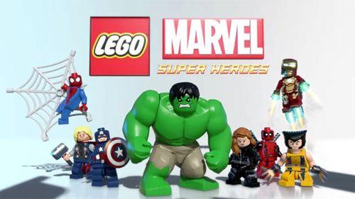Lego-marvel-blog630-jpg_172913