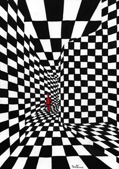 Chess_Art___1_by_BenHeine