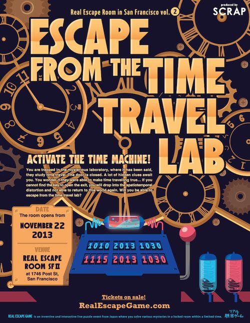TimeTravelLab_640