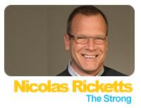 Nicolas-sidebar