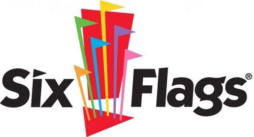 Six-Flags-Logo-630x340