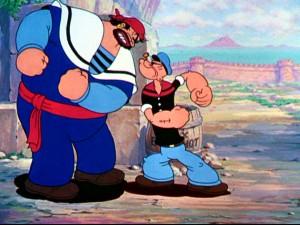 Popeye1-44