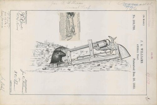 Patent-Rat-Exterminator-1