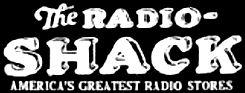 Radioshack_logo-00