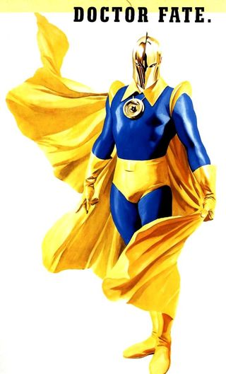 Doctor_Fate_0001