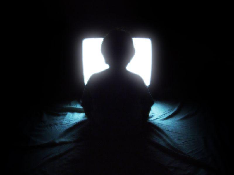 TV_highquality