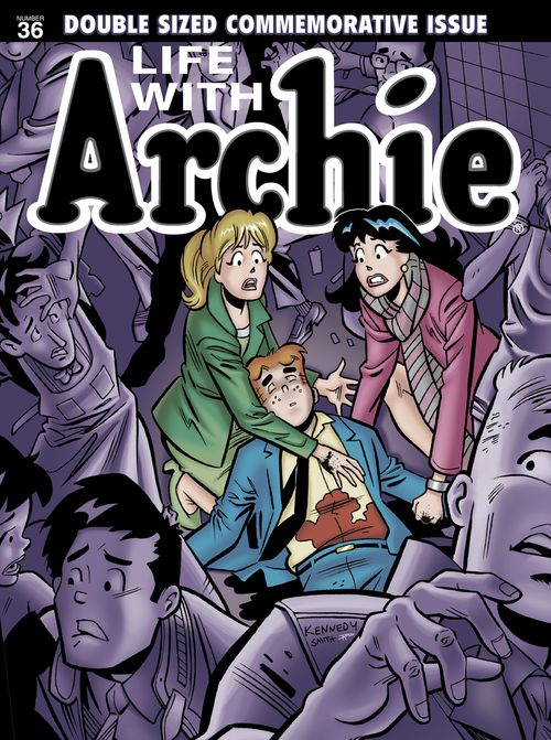 Lifewitharchie_36_magazine-2