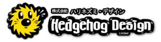HD logo-01