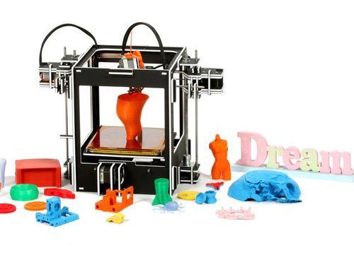 Snap3D-3D-Printer-2