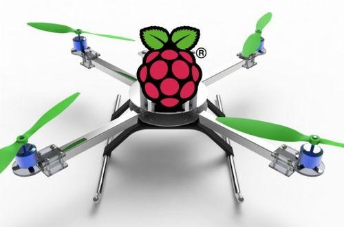 Raspberry-Pi-quadcopter-600x396