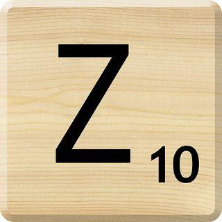 Scrabble-letter-11