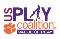 Us-play-coalition