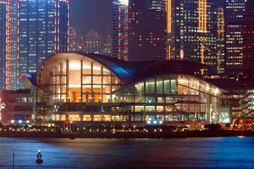 Hong-Kong-Convention-and-Exhibition-Centre-2