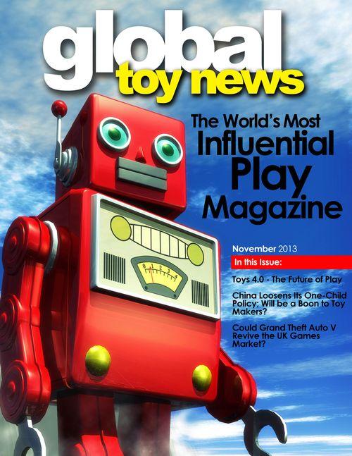 Gtn-magazine